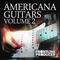 Americana guitar licks and riffs 2  aoustic guitar loops  electric guitar samples