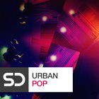 Urban pop samples  pop piano   string loops  drum loops and vocal sounds