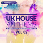 Ukhouseanthems vol02 3000x3000 01