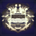 Twa techno warriors1000