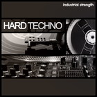 2 hard techno loops drumshots industrial shranz kits percussion hardcore 1000 x 1000