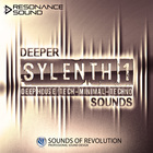 Sor deeper sylenth1 sounds 1000x1000   dirty smart objek