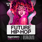 Singomakers future hip hop bass loops drum loops music loops one shots pad chords fx unlimited inspiration 1000 1000 web