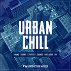 Production master   urban chill   artwork 1000x1000