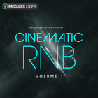 Cinematicrnb vol01 3000x3000