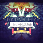 Cth mix contemporary techhouse 1000