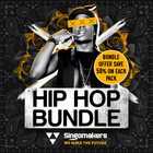 Hip hop bundle 1000 1000