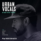 Production master   urban vocals 1000 x 1000
