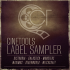 Ct cinetools label sampler 1000x1000