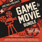 Ct bundle game movie sfx 1000x1000 web