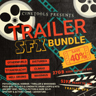 Ct bundle trailer sfx 1000x1000 web