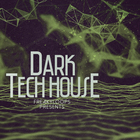 Frk dth tech house dark house 1000x1000
