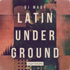 Latin underground  latin house samples  house drum and piano loops