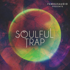 Fa st soulful trap 1000x1000 web