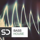 Bass house samples  deep edm synths and rich bass loops  moody fx sounds  bass house drum and perc loops
