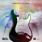 Ambient guitars art 1000x1000