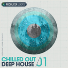 Chilledoutdeephouse vol01 1000x1000