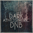 Dadnb dark atmospheric dnb fa 1000x1000 web