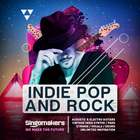 Singomakers indie pop and  rock acoustic electro guitars vintage indie synths pads strings vocals drums unlimited inspiration 1000 1000 web
