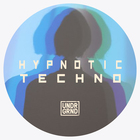 Hypnotic techno 1000x