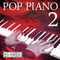 Pop piano samples  piano and electric bass loops  midi files