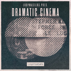 Dramatic cinema  cinematic samples  epic soundscapes  atmosphere loops and bass drops