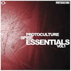 Protoculture spire essentials artwork 1000x1000