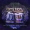 Mystical indian percussion   main cover 1000 x 1000