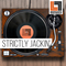 Looptone strictly jackin 1000 x 1000