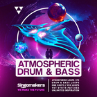 Singomakers atmospheric loops fx drum bass loops one shots vox loops vst synth patches unlimited inspiration 1000x1000