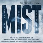 Ct ms cinematic mystery sfx 1000x1000