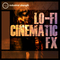 2 lf drones sf video games films cinematci fx soundscapes noise riser concrete noise climb sweep 1000 x 1000
