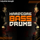 2 hbd kick drums industrial hardcore hsrd techno rawstyle hardstyle drumshots lenny dee gabber kicks distortion 1000 x 1000