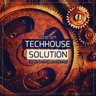 Techhousesolution1000