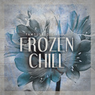 Fa fc chill downtempo 1000x1000 web