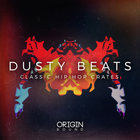 Dusty beats