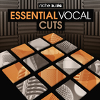 Niche essential vocal cuts 1000 x 1000