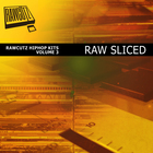 Raw sliced 1000x1000