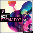 80sdreampop 1000