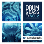 Royalty free drum and bass samples  d b fx  drones   pad fx