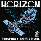 Horizon cover 01 1000