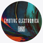 Emotive electronica 1000x