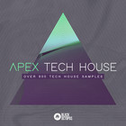 Black octopus sound   apex tech house 1000 x 1000