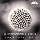 Microphone soul 1000
