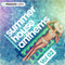 Summerhouseanthems vol02 3000x3000
