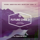 Production master   future chill 2 cover 1000 x 1000