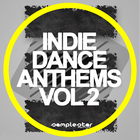 Indie dance anthems vol2