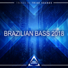 Triadsounds brazilianbasssquare