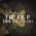 Fa hdc hip hop drums 1000x1000