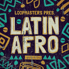 Royalty free latin afro samples  latin guitars and keys  live drum loops  piano rhodes and organ sounds  live music